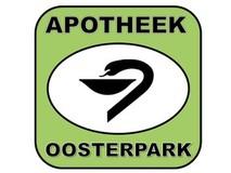 Apotheek Oosterpark