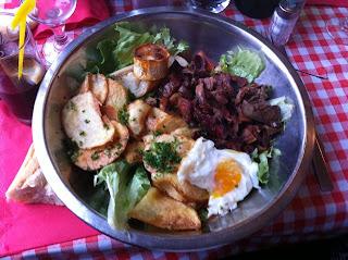 Chez-Gladines_restaurante-em-Paris
