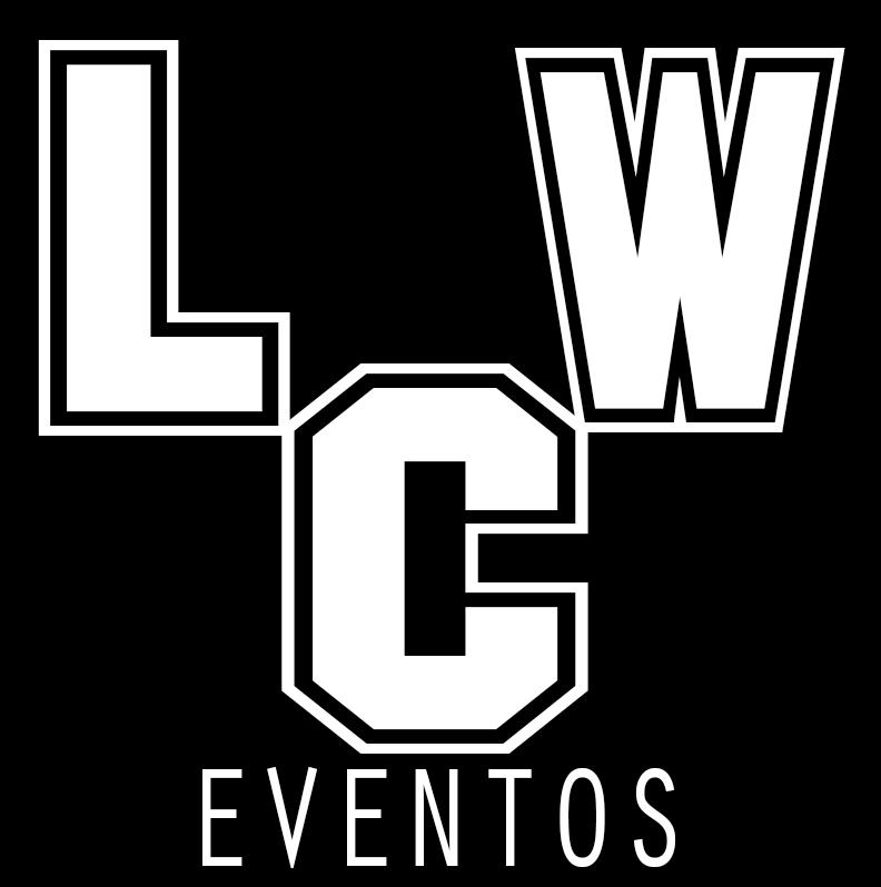 LCW EVENTOS