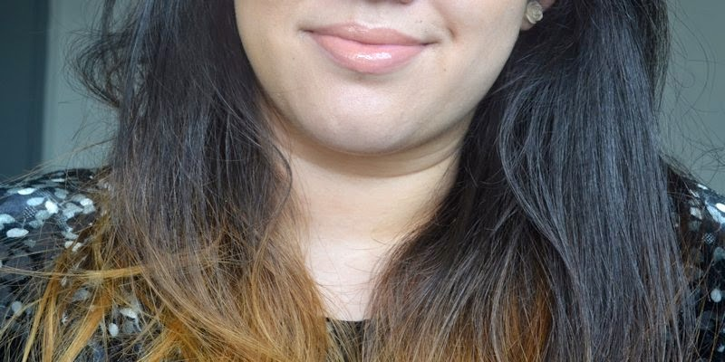 maybelline color colour elixir gloss nude illusion