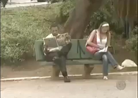 видео приколы смотреть