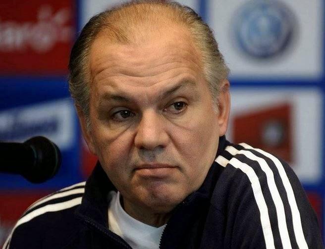 argentina-coach-sabella