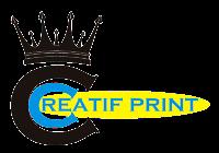 jual printer dtg bergaransi murah berkualitas