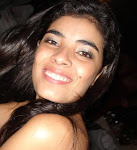 Cíntia Fernanda (filha)
