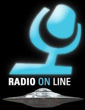 Radio Misterios Y ciencia