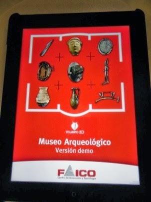Presentacion_Museo_Arqueologico_Version_Demo