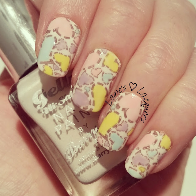 humpday-hearts-patsel-patchwork-nail-art (2)