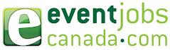 EventJobsCanada.com