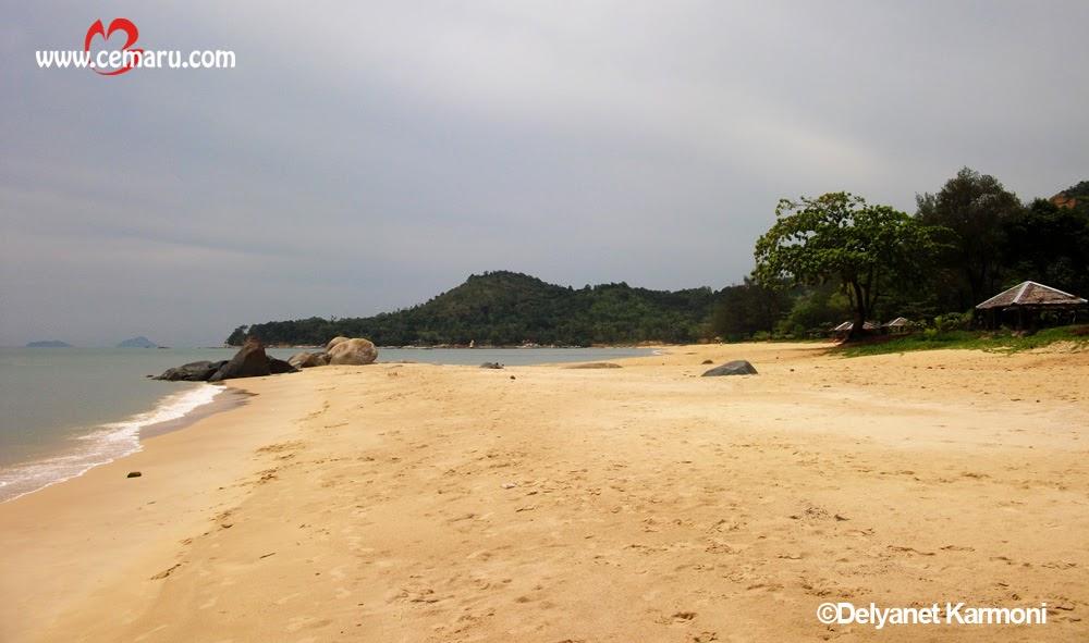 Tanjung Bajau
