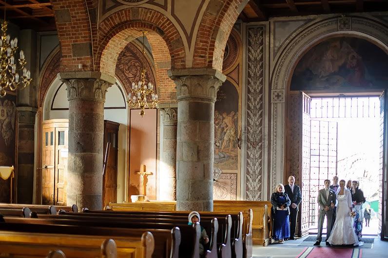 graži bažnyčia vestuvėms vilniuje