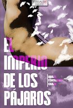 El imperio de los pajaros Seleccionado entre los 20 mejores libros del 2011