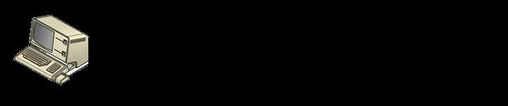RetroAlphaWare
