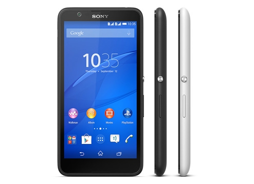 sony xperia e4 dual price philippines handsets from