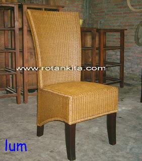 brown%2Blum Kursi | Code : RMT5