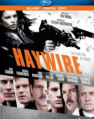 Haywire (2011) 720p BRRip 723MB mkv Dual Audio (RESUBIDA)