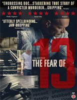 descargar JThe Fear of 13 gratis, The Fear of 13 online