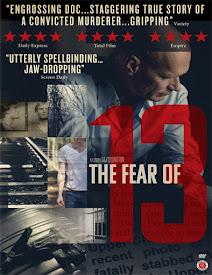 descargar JThe Fear of 13 gratis, The Fear of 13 online
