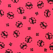 http://3.bp.blogspot.com/-tkgFu2YqXxs/VIf_xZVCb3I/AAAAAAAAMoU/ccFG4HQFVVo/s1600/pink-silk-ponies-1.png