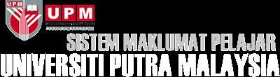 upm- twaran spm 2012