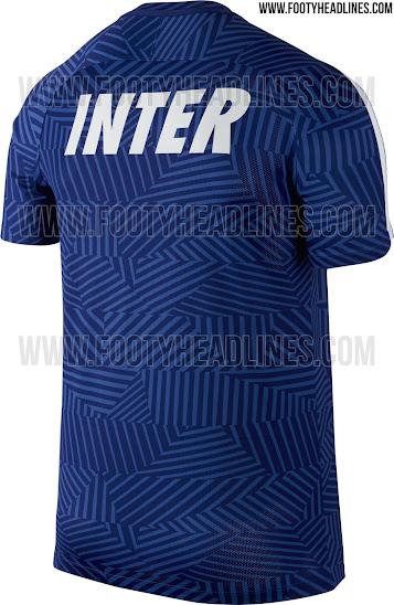 inter-16-17-pre-match-shirt-3.jpg