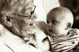 Avó materna fica com guarda de criança por incapacidade dos pais