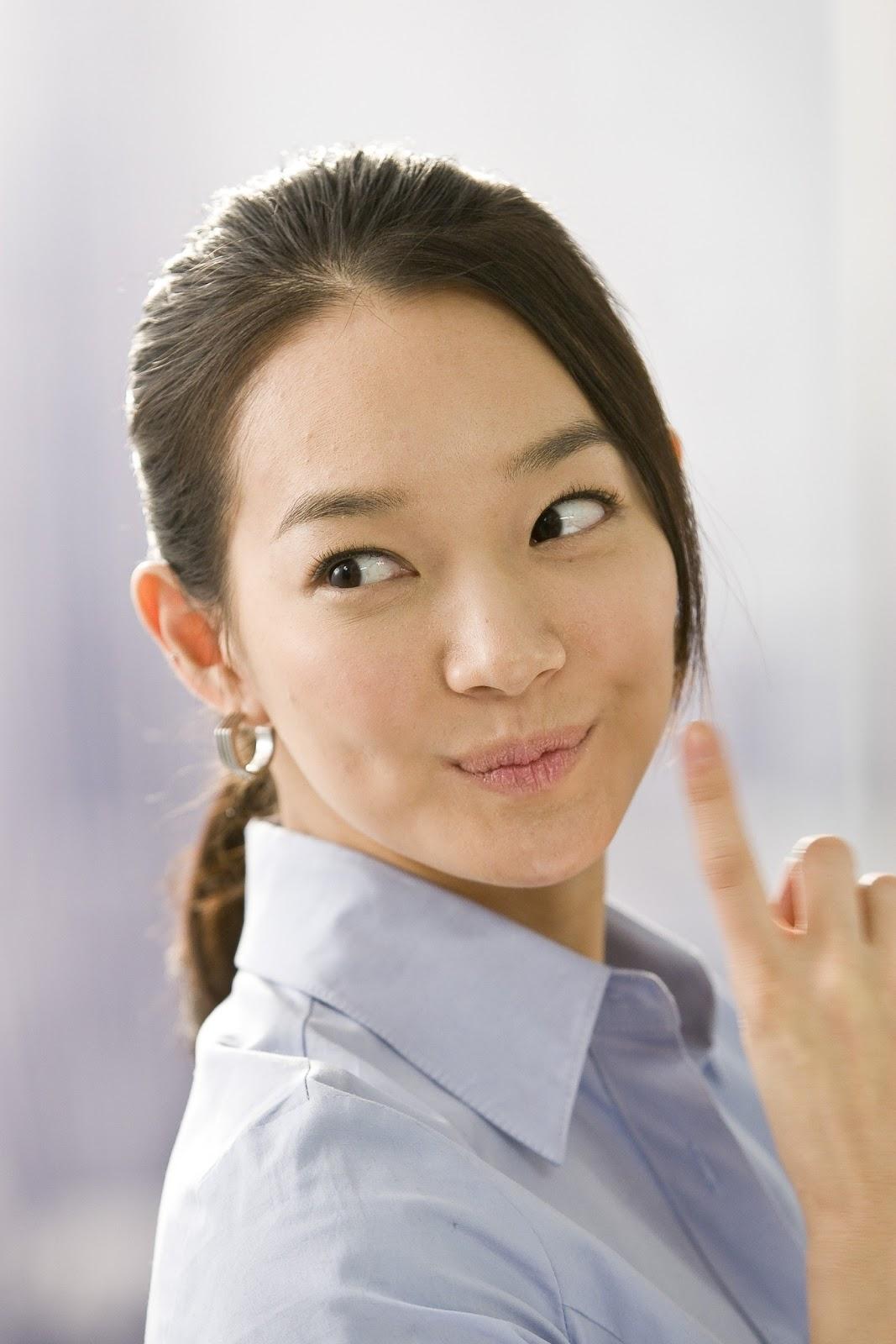 http://3.bp.blogspot.com/-tkho_tvW1TM/TyWFzJiHtlI/AAAAAAAAAVI/N3gOBUEKqoU/s1600/shin+m+a+xnote+1.JPG