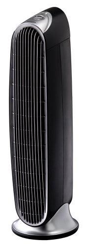 Budumakan Top Reviews Budumakan Top 10 Air Purifier Reviews Best Air Purifier For Allergies 2014