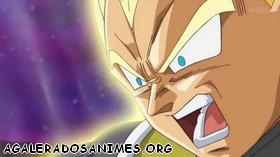 Dragon Ball Super 36 online legendado