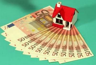 Pour déterminer le gain qui résultera du rachat de votre prêt immobilier, vous devrez vous intéresser à différents critères