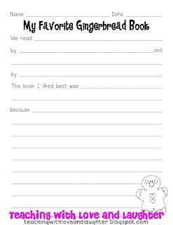 My favourite book essay
