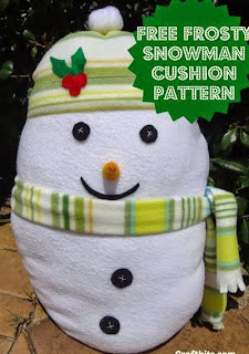 http://translate.googleusercontent.com/translate_c?depth=1&hl=es&rurl=translate.google.es&sl=en&tl=es&u=http://craftbits.com/project/christmas-snowman-sewing-pattern/&usg=ALkJrhh_J4l4WcMJlvPAL3u2G1Y9vHI1-Q