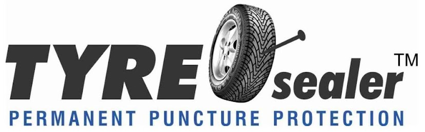 Tyre Sealer...A Japanese Innovation !!!