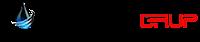 ConduraruGrup.ro