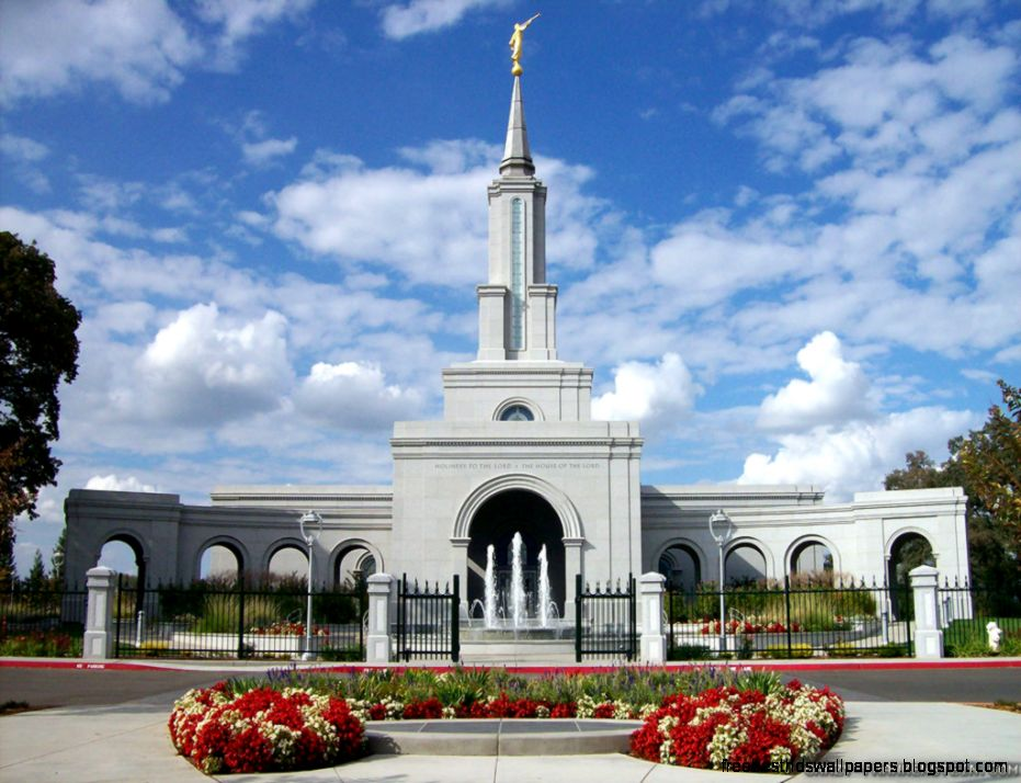 Lds temple wallpaper 1600x1200 free best hd wallpapers - Lds temple wallpaper ...