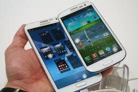 Daftar Harga Hp Samsung Android November 2013 Terbaru Update