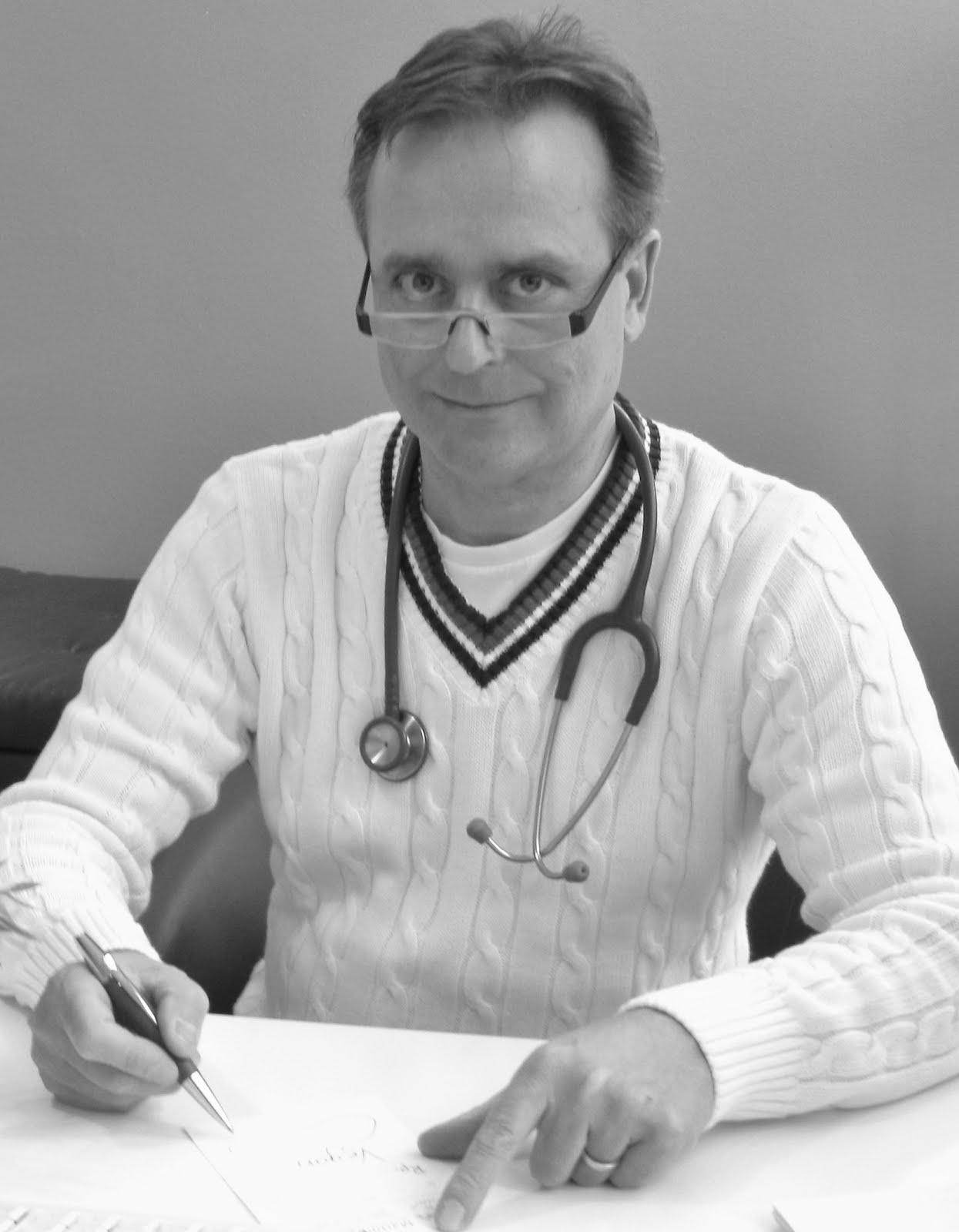 Martin Kamma