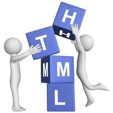Html টিউটোরিয়াল পর্ব (৮)