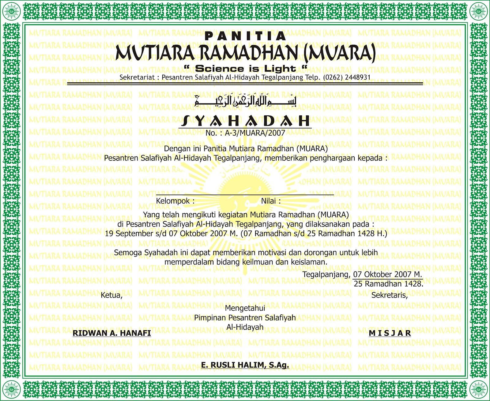 Image Result For Buat Sofenir Pernikahan