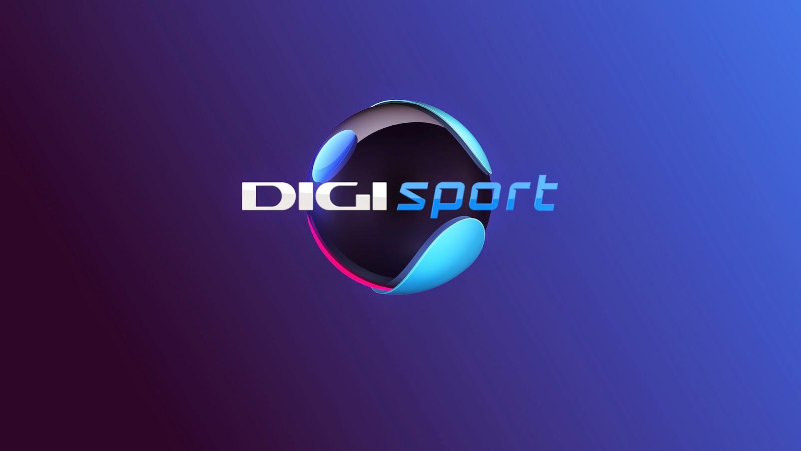 digisport 2 online