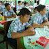 200 siswa MTs Ikuti Studium General Perbankan