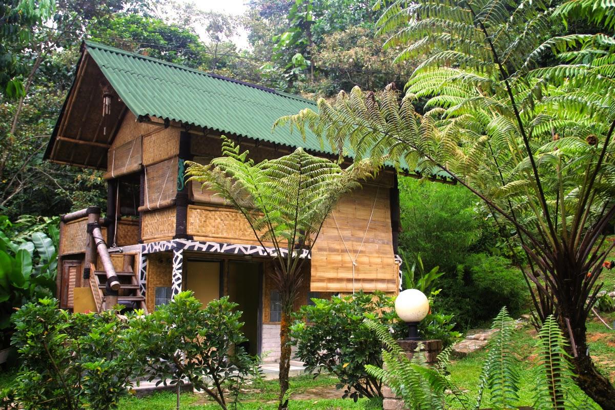 Bamboo Village 183 Kuala Lumpur Accommodations Rates