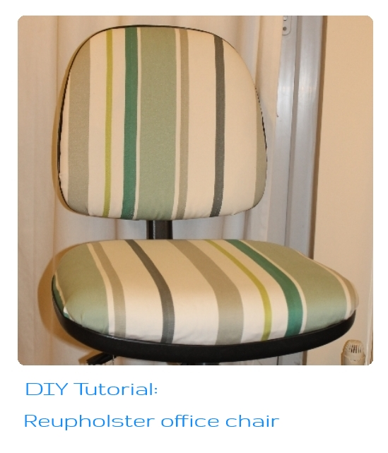 http://magnoliasoulangeana.blogspot.co.uk/2013/01/diy-project-reupholster-office-chair.html