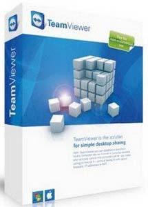Download TeamViewer 8.0.20768 Enterprise Portable Including Crack