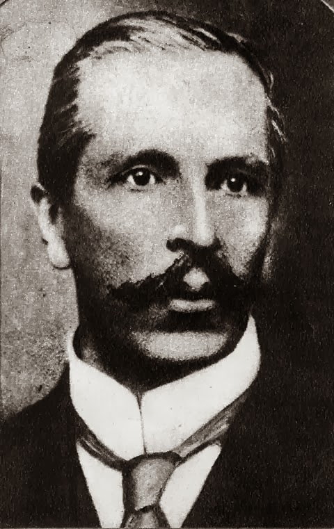 Presidentes de m xico grupo 1 m xico 1913 - Pedro piqueras biografia ...