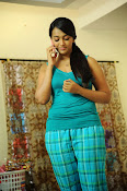 Ester Noronha latest photos-thumbnail-11