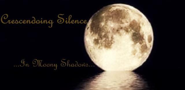 Crescendoing Silence