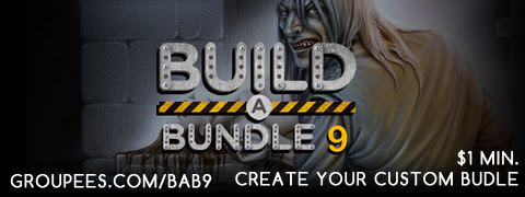 steam bundle