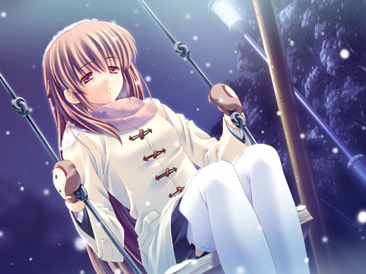 http://3.bp.blogspot.com/-tl1I8IoX2zU/TXJ0ZDV28PI/AAAAAAAAAPs/v_soS2k64j0/s1600/sad-girl-in-snow.jpg