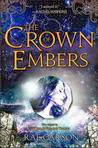 http://www.amazon.com/Crown-Embers-Girl-Fire-Thorns-ebook/dp/B007HC3RHW/ref=pd_sim_kstore_1