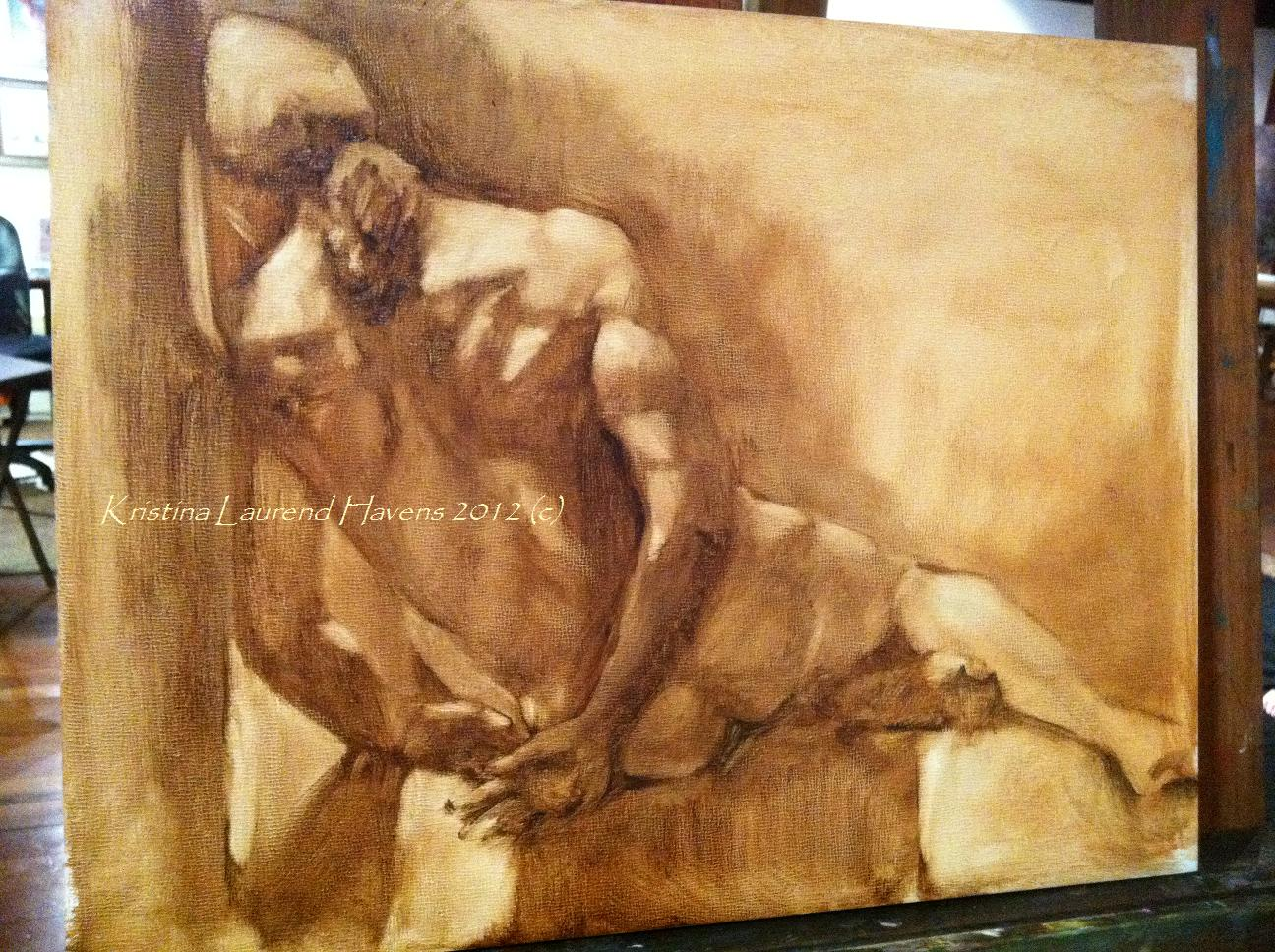 male+nude+back+sepia+painting ... the Lions Den Adult business establishment located at 25965 Highway 17, ...
